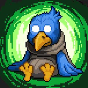 Bluebird of Happiness For PC (Windows & MAC)