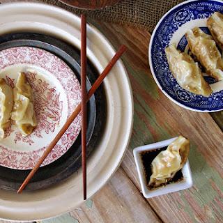 Key Lime Sauce Fish Recipes