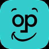 APK App Shopiteca, zapatos online 24h for BB, BlackBerry