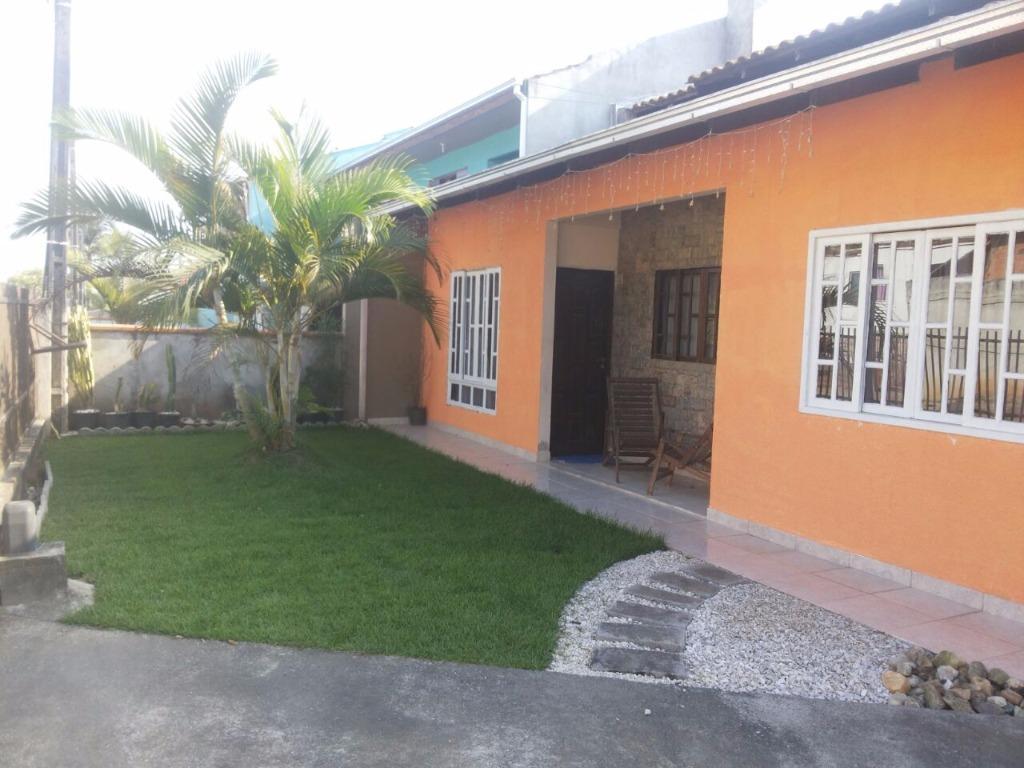 Imagem Casa Joinville Jarivatuba 1878210