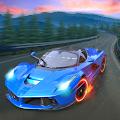 City Car Racing 2017 APK baixar