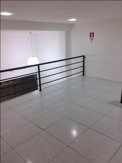 Galpão, Moinhos de Vento, Porto Alegre (LO0048) - Foto 9