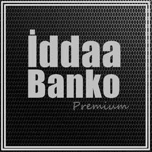 İddaa Banko Premium