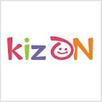 LG KizON Icon