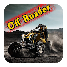 Off Roader Theme