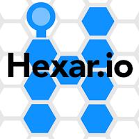 Hexar.io For PC / Windows 7.8.10 / MAC