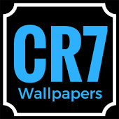 Cristiano Ronaldo wallpapers APK for Bluestacks