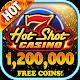 Hot Shot Casino Slots™