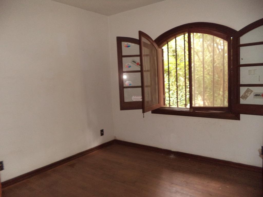 Casa 5 Dorm, Cidade Universitária, Campinas (CA1218) - Foto 18