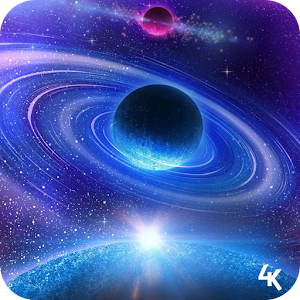 Galaxy wallpaper 4k android apps on google play - Wallpaper galaxy 4k ...