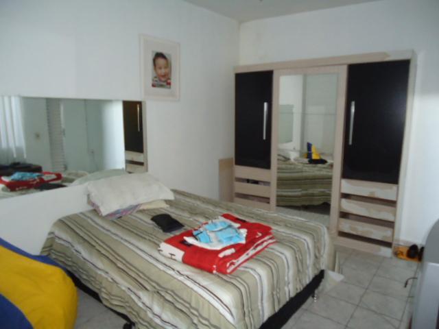 Casa 3 Dorm, Jaguaribe, Osasco (CA0926) - Foto 14