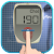 Cholesterol detector prank file APK for Gaming PC/PS3/PS4 Smart TV