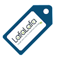 App LafaLafa Free Cashback Coupons apk for kindle fire
