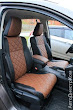 продам авто Mercedes E-klasse E-klasse (W212)