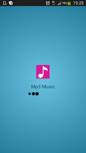 Music Music Download APK for Bluestacks