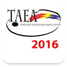 2016 TAEA Conference