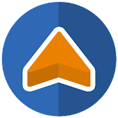MapTrip OSM Free Navigation APK for Ubuntu