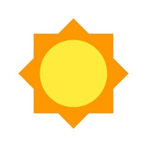 Download Vatavaran - Simple Weather App