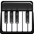 Download Piano Sound for Kika keyboard APK for Android Kitkat