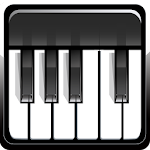 sound.piano for Kika keyboard 2.0 Apk