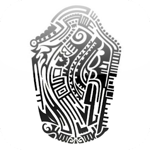 Aztec Tattoos Designs - Android Apps on Google Play