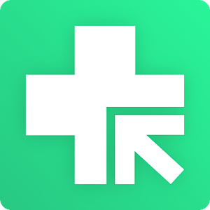 Download Meds On Click For PC Windows and Mac