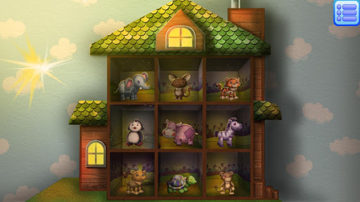 Lullaby Games: Good Night For PC