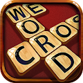 Game Word Connect - Word Cookies : Word Games APK for Windows Phone