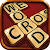 Word Connect - Word Cookies : Word Games file APK for Gaming PC/PS3/PS4 Smart TV