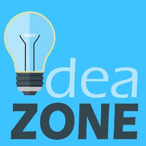 Download IdeaZone For PC Windows and Mac