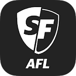 SuperFan AFL APK Image