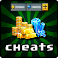 App Cheats For Pixel Gun 3D apk for kindle fire