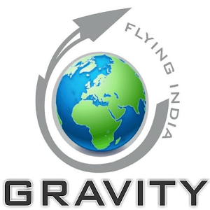 Download Gravity Flying India For PC Windows and Mac