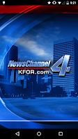 Screenshot of KFOR