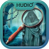 Ghost Town Adventures Mystery Hidden Object Game APK for Bluestacks