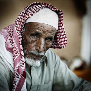 Arab-011.jpg