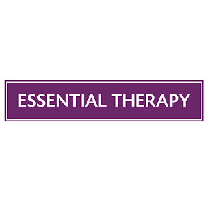 Download Essential Therapy For PC Windows and Mac