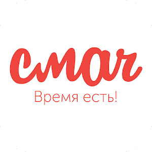 Смач | Брест for Android