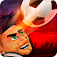Download Android Game Online Head Ball for Samsung