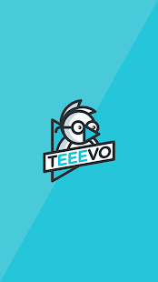 Free Teeevo APK for Windows 8