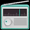 Pratik Radyo APK for Bluestacks