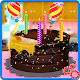 Chocolate Cheese Cake Factory: Bakery Shop Cooking