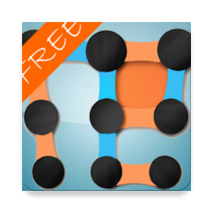 Download Dot's Connect-Think Challenge APK