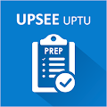UPSEE UPTU Exam Prep APK for Bluestacks