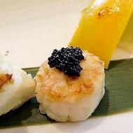 【香格里拉台北遠東國際大飯店】ibuki日本料理