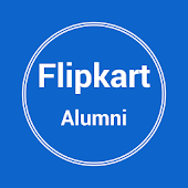 Download Network for Flipkart Alumni APK to PC