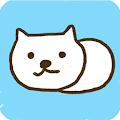 Picross CatTown - Nonograms APK for Bluestacks