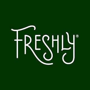 Freshly For PC / Windows 7/8/10 / Mac – Free Download