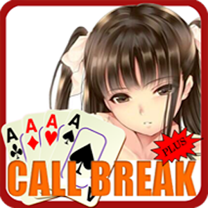 Call Break Plus for PC-Windows 7,8,10 and Mac