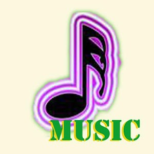 Musical Piano Sound Mp3